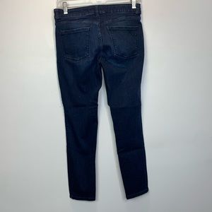 DL1961 | Coco Skinny Ankle